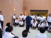 馬來西亞2013_0202