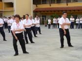 馬來西亞2013_0261