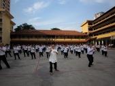 馬來西亞2013_0266