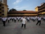 馬來西亞2013_0267