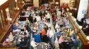 旅遊:Jamie Oliver 餐廳