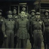 03-18軍人6